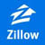 click to go see Orla's Zillow reviews